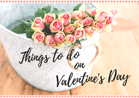valentine, holiday, love, 2018, lifestyle, gift guide, valentines day, special, loved one, significant other, friend, galentine, date, family, coupon book, personalized item, heart, heart shaped, intimates, underwear, sexy, flowers, garden, chocolate, chocolate covered fruit, strawberries, letter, personal, honest, feelings, love letter, commemorative box, keepsake, memories, card, DIY, do it yourself, template, free, pop-up card, jewelry, diamonds, earrings, necklace, bracelet, ring, photo session, photo frame, special photo, spa day, relax, couple massage, valentines coupon sheet, sexy coupon sheet, freebies, sign up, newsletter, things to do, lifestyle, dinner, breakfast in bed, picnic, staycation, vacay, vacation, recreate your first date, date night, movie night, fifty shades freed, peter rabbit, permission, movies, couples, outfit ideas,, little conquest