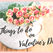 valentine, holiday, love, 2018, lifestyle, gift guide, valentines day, special, loved one, significant other, friend, galentine, date, family, coupon book, personalized item, heart, heart shaped, intimates, underwear, sexy, flowers, garden, chocolate, chocolate covered fruit, strawberries, letter, personal, honest, feelings, love letter, commemorative box, keepsake, memories, card, DIY, do it yourself, template, free, pop-up card, jewelry, diamonds, earrings, necklace, bracelet, ring, photo session, photo frame, special photo, spa day, relax, couple massage, valentines coupon sheet, sexy coupon sheet, freebies, sign up, newsletter, things to do, lifestyle, dinner, breakfast in bed, picnic, staycation, vacay, vacation, recreate your first date, date night, movie night, fifty shades freed, peter rabbit, permission, movies, couples, outfit ideas,