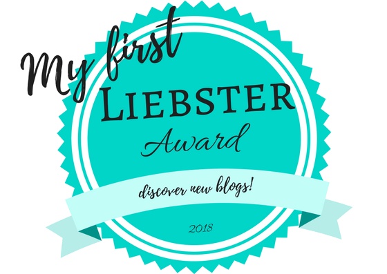 liebster award, 2018, blogging, award, blog, momblogger, discover new blogs, liebster award rules, questions, random, facts, nominate, nominees, blogger, website, fun, acknowledge, accomplishment, new, nomination, dearly, beloved, me and my mom friends, fit as a mama bear, tiias life, kamapala chukwuka, single mommy warrior, everydaynicki, average healthy mom, diamonds to crown, sincerely alice, brittanie de-ann, parenting, lifestyle, food, fitness, fashion, beauty, life, personal, get to know, insight