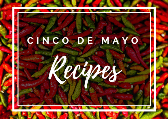 cinco de mayo, mexican, recipes, food, salsa, barbacoa, beef, slow cooker, crock pot, guacamole, avocado, red chile, chile rojo, carne, rice, horchata, drink, arroz con leche, rice pudding, cook, from scratch, tacos, appetizer, main course, dessert, yummy, culture, celebrate, holiday, heritage, lifestyle, 2018, little conquest