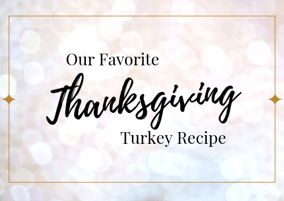 thanksgiving, holiday, turkey, recipe, favorite, delicious, gordon ramsey, cooking, dinner, sides, mash potatoes, buttery, crispy, lifestyle, momblogger, do it yourself, chef, ingredients, butter, olive oil, bacon, onion, parsley, garlic, lemon, salt, pepper, bay leaves, juice, zest, puree, chop, cavity, bake, under skin, drizzle, easy turkey recipe, thanksgiving turkey, 2018, november, little conquest