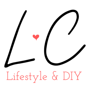 Little Conquest - Lifestyle & DIY Favicon