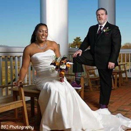 Wedding Ceremony Venues WeddingVenueLove