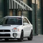 2002 Subaru Impreza Wrx Project Cars Grassroots Motorsports