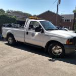 Tow Rig Ideas 5k Towing Grassroots Motorsports Forum