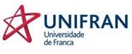 UNIFRAN - Franca
