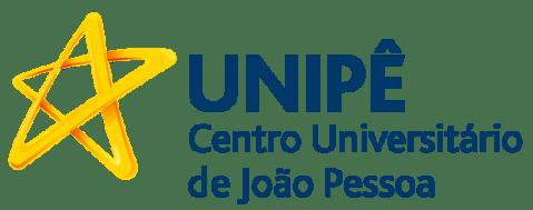 UNIPÊ - João Pessoa