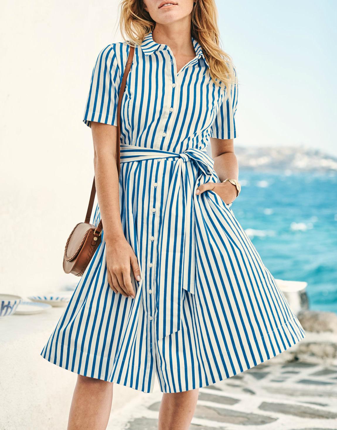 Cute Summer Dresses For Women That Travel