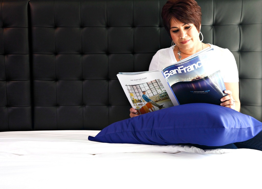 travel pillow case why you should make