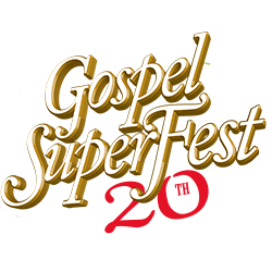 "Gospel Superfest Tv Celebrates Twenty-years In National Television! Show To Release ""Best Of Series"""