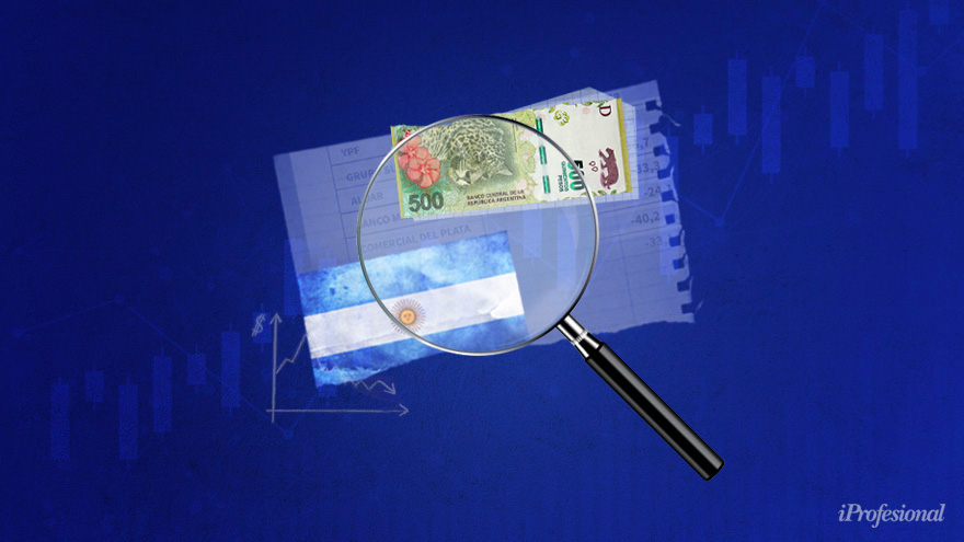 Public securities, or bonds, allow you to invest in debt issued by the country.