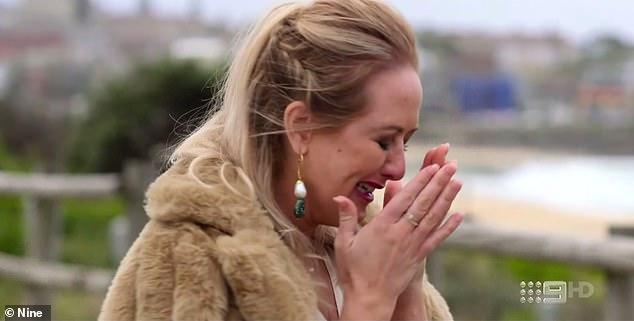 Giro de la trama: Married At First Sight 2021 contará con un giro impactante que nadie vio venir