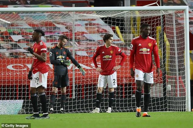 El partido de la Europa League del Manchester United contra la Real Sociedad se jugará en Turín, Italia