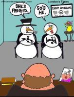 Winter_Humor_2012_105