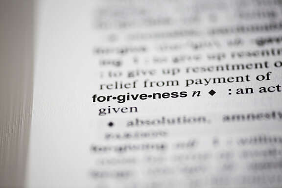 Our Retribution Shrines: Why Forgiving Others Hurts Like… | 1517