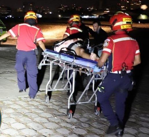 Tres muertos deja accidente de avioneta acrobática en Guatemala