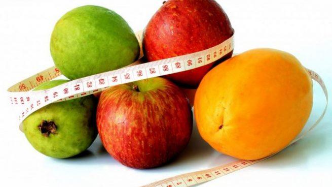 dieta detox nutricionista funcional