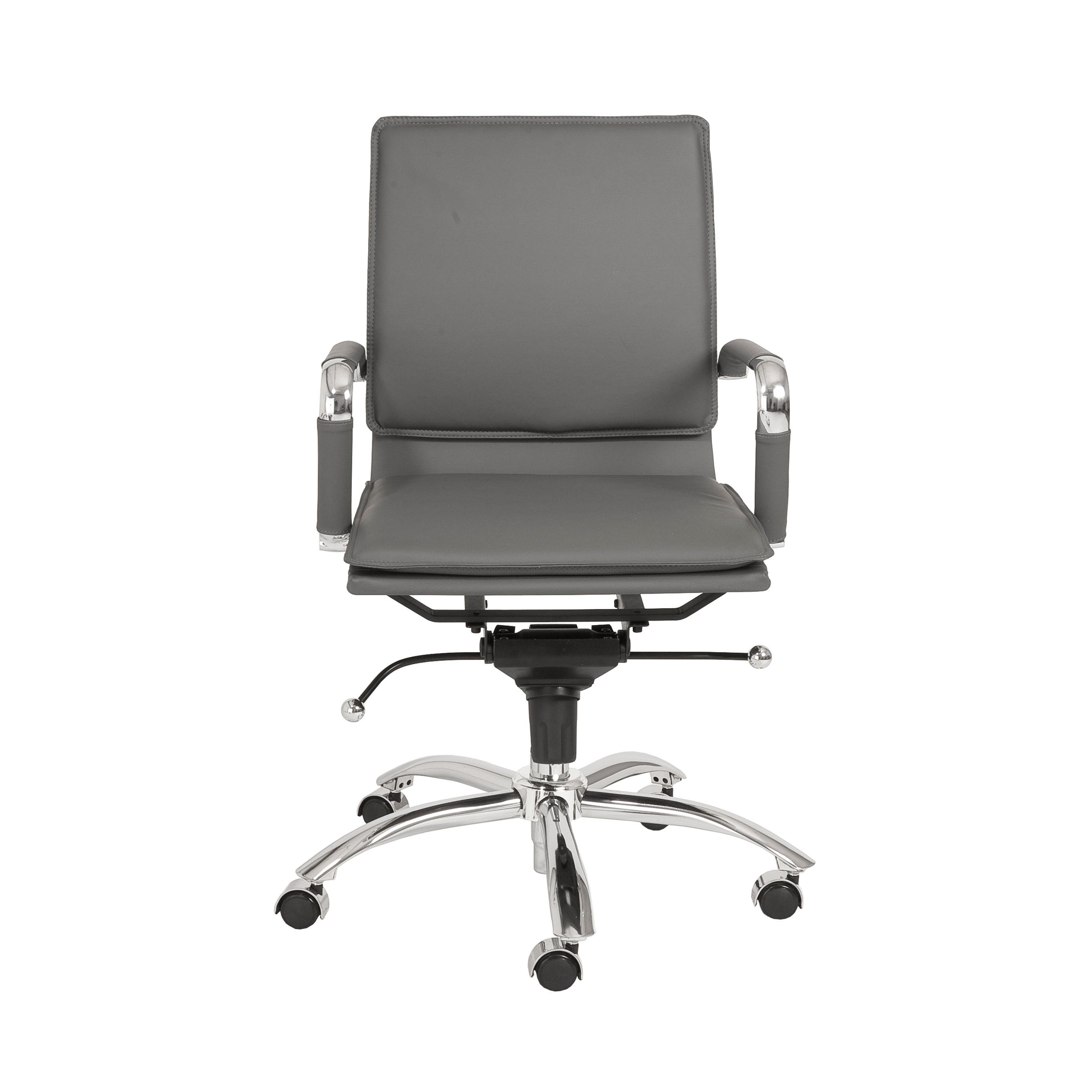 Bordeaux Velvet Accent Chair Industrial Style Home Office Design Ideas