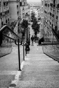 Valerie Jardin - Montmartre-1