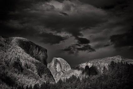 Versace_Yosemite