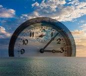 Ocean-Clock