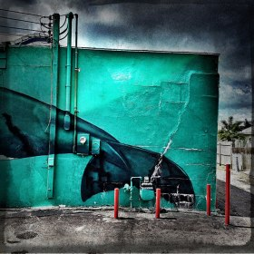 iPhoneography by Dan Marcolina