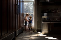 Everyday-Life-Family-and-Home-Photography-by-Clickin-Moms-Photographer-Sarah-Wilkerson-5246