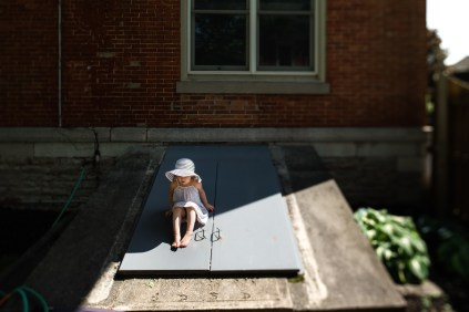 Everyday-Life-Family-and-Home-Photography-by-Clickin-Moms-Photographer-Sarah-Wilkerson-7072