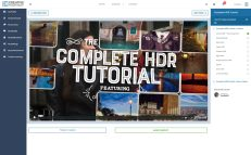 Creative Highway - OSX - Course Demo