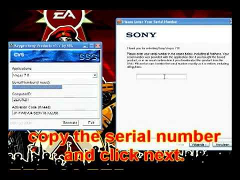 maya 2009 software serial number