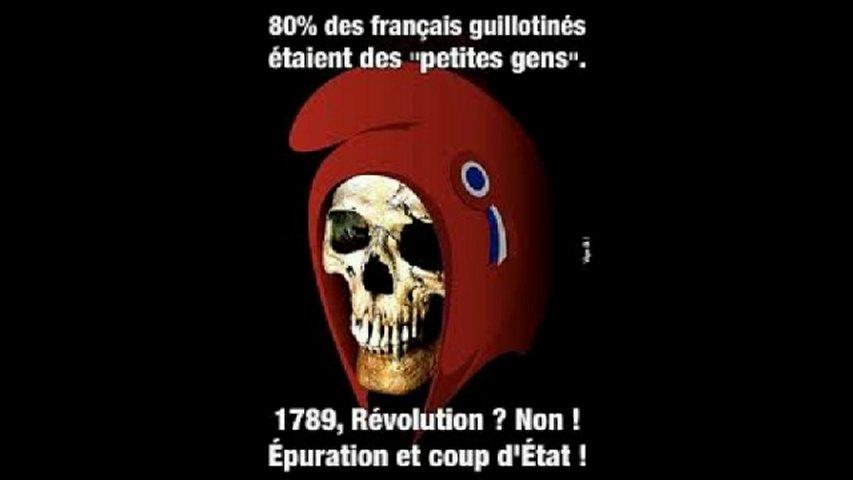 https://i2.wp.com/s3.vidimg.popscreen.com/original/14/eG5sZzBpMTI%3D_o_vrit-du-gnocide-venden-europe1-reynald-seicher.jpg