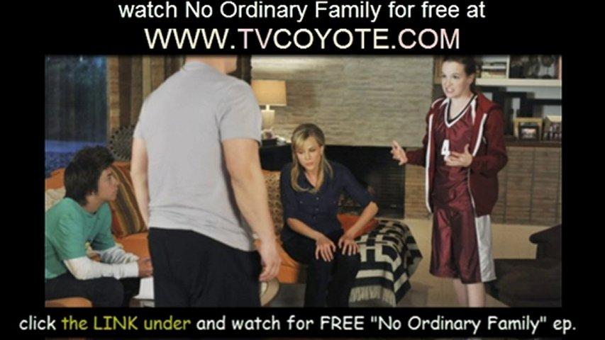 Family guy full episodes dailymotion