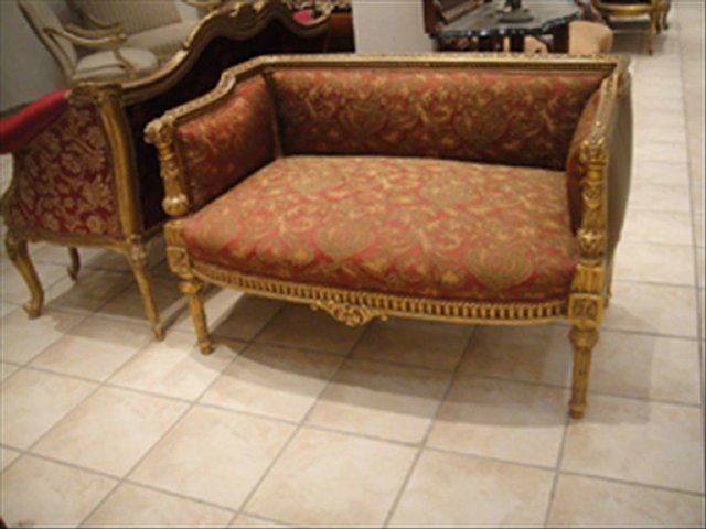 furniture houston texas furthermore furniture stores houston discount