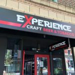 Experience Craft Beer & Tobacco