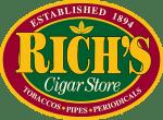 Rich's Cigar Store