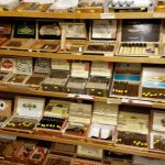 International Cigar and Tobacco