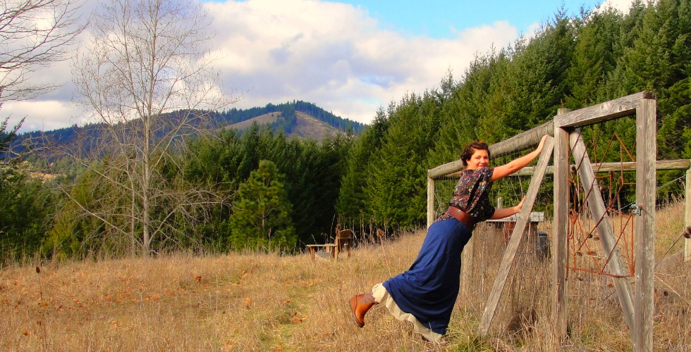 Affordable, Wearable, And Comfortable: How I Wear Eco