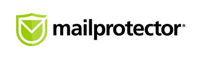 Ideal Technologies Partners with MailProtector