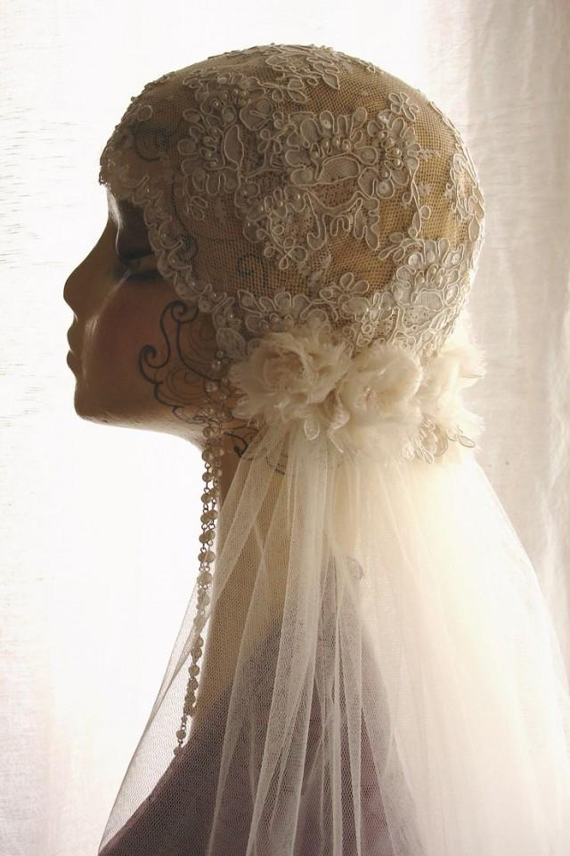 Wedding Veils Veils And Headpieces 2050079 Weddbook