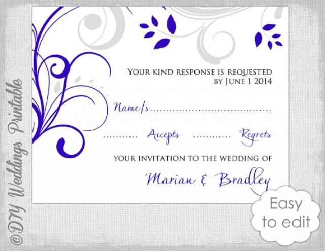 rsvp cards download and print docs web cards wedding cards – Free Wedding Rsvp Cards