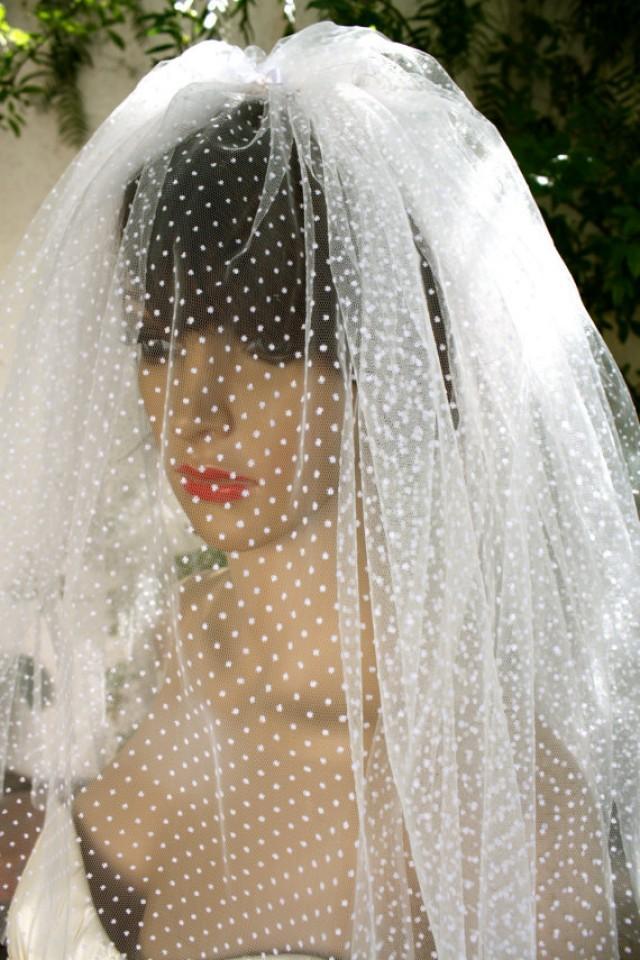 Vegas Wedding Favor Ideas