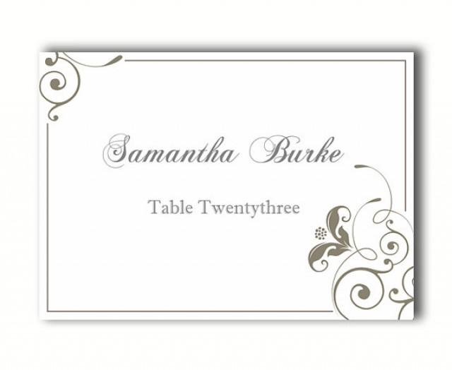avery templates place cards avery place card template instant ...