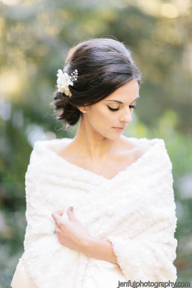 Wedding Attire Themes