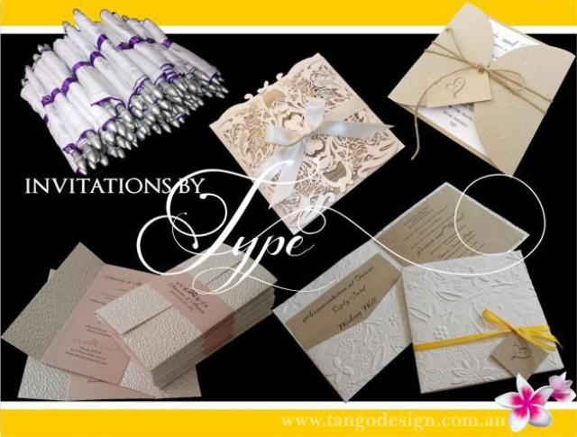 Erflies Wedding Invitation Violet Handmade Invitations Aliexpress 25pcs Lot Laser Cut Elegant