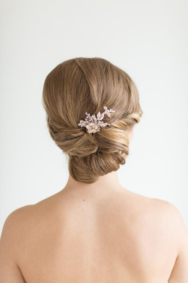 Image Result For Bridesmaid Jewelry For Blush Dress
