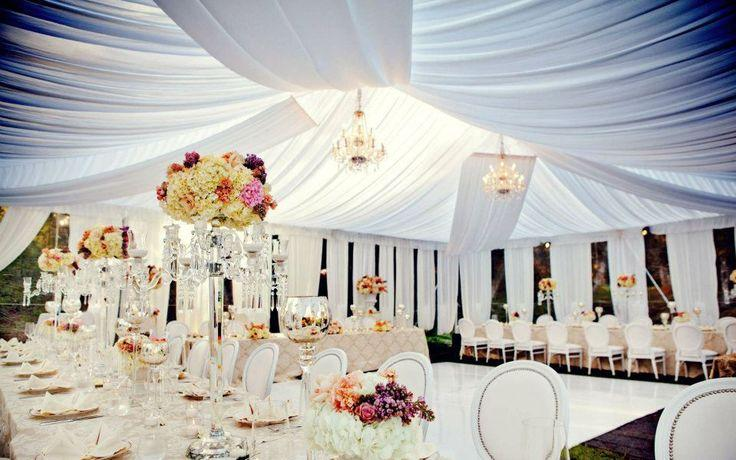 How Much Do Wedding Decorations Cost Mypic Asia