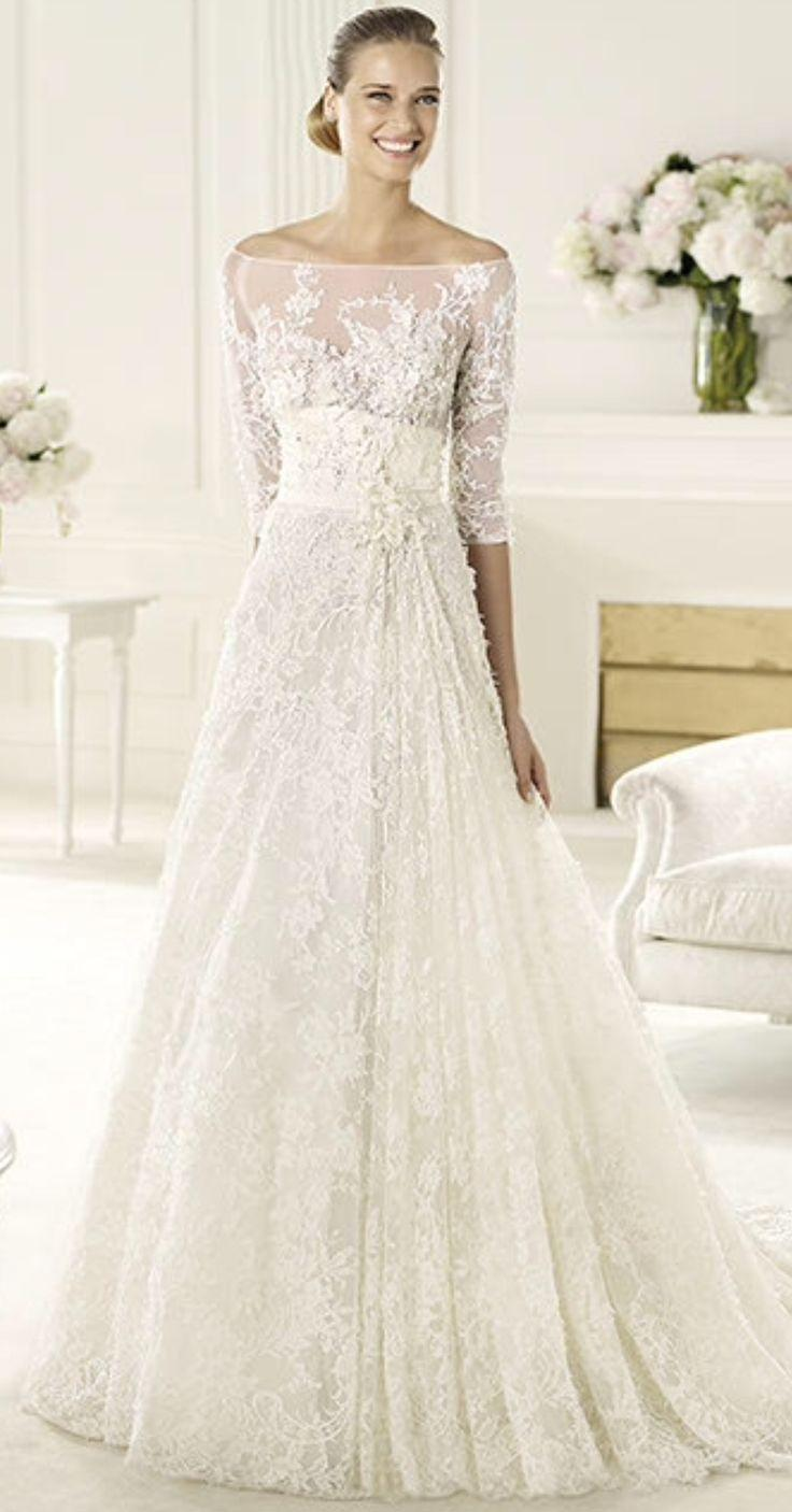 f910767bd Elie Saab Wedding Dresses Price. elie saab auriga wedding dress ...