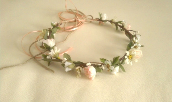Image Result For Bridesmaid Jewelry Accessories