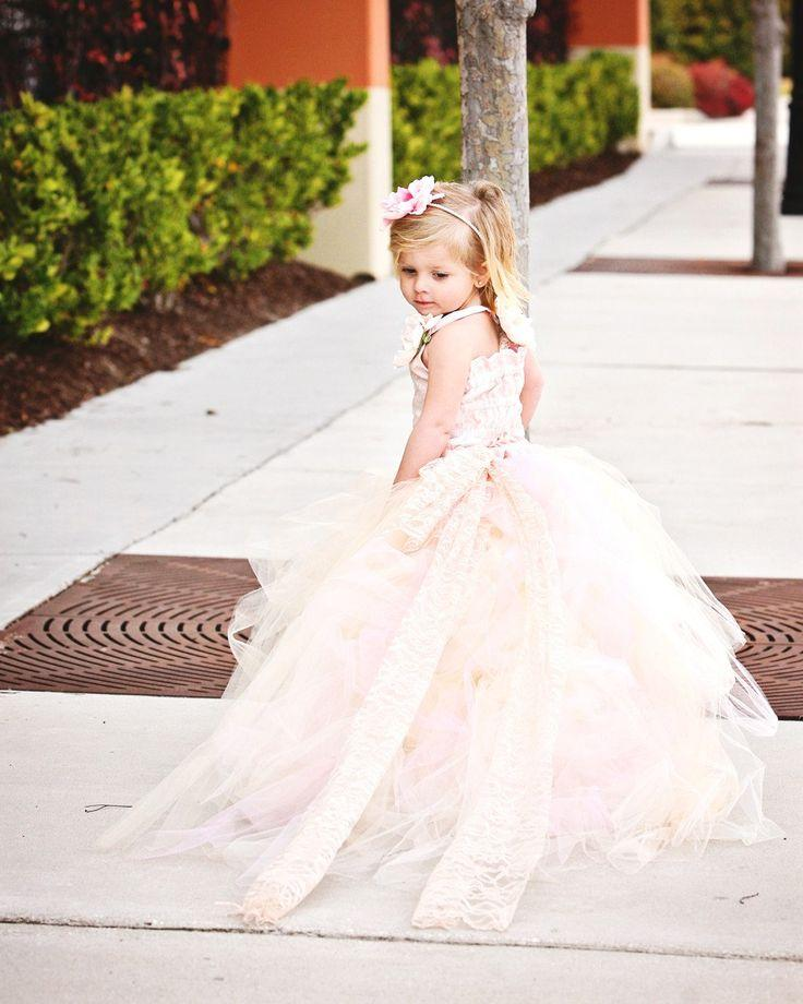 3c835bbb1a8 Wedding Flower Girls. flower girl dress. flower girls flower girls ...