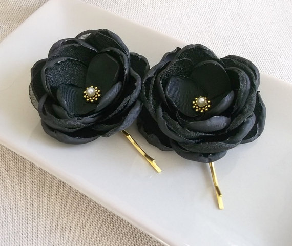 Image Result For Bridesmaid Jewelry Diy